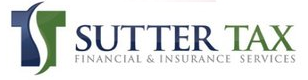 Sutter Tax & Financial Services